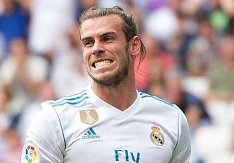 Giggs tipt Man Utd over Bale