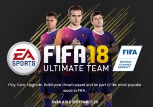 Am 29. September steht FIFA 18 endlich in den Läden. Vor dem offiziellen Release stellen wir Euch die 25 besten rechten Flügelspieler vor.