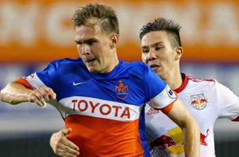 FC Cincinnati to hold MLS announcement Tuesday