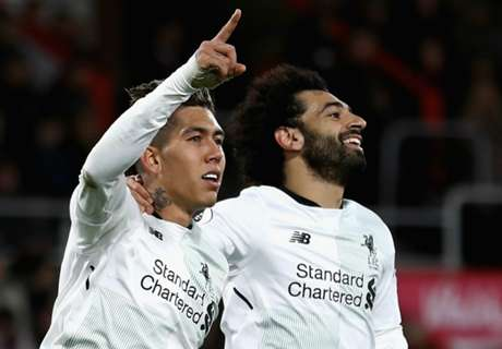 Liverpool are no Man City, but should still be enjoyed