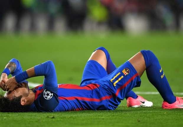 "Barcelone, Robert Fernandez : ""Neymar ? C'était la meilleure solution"""