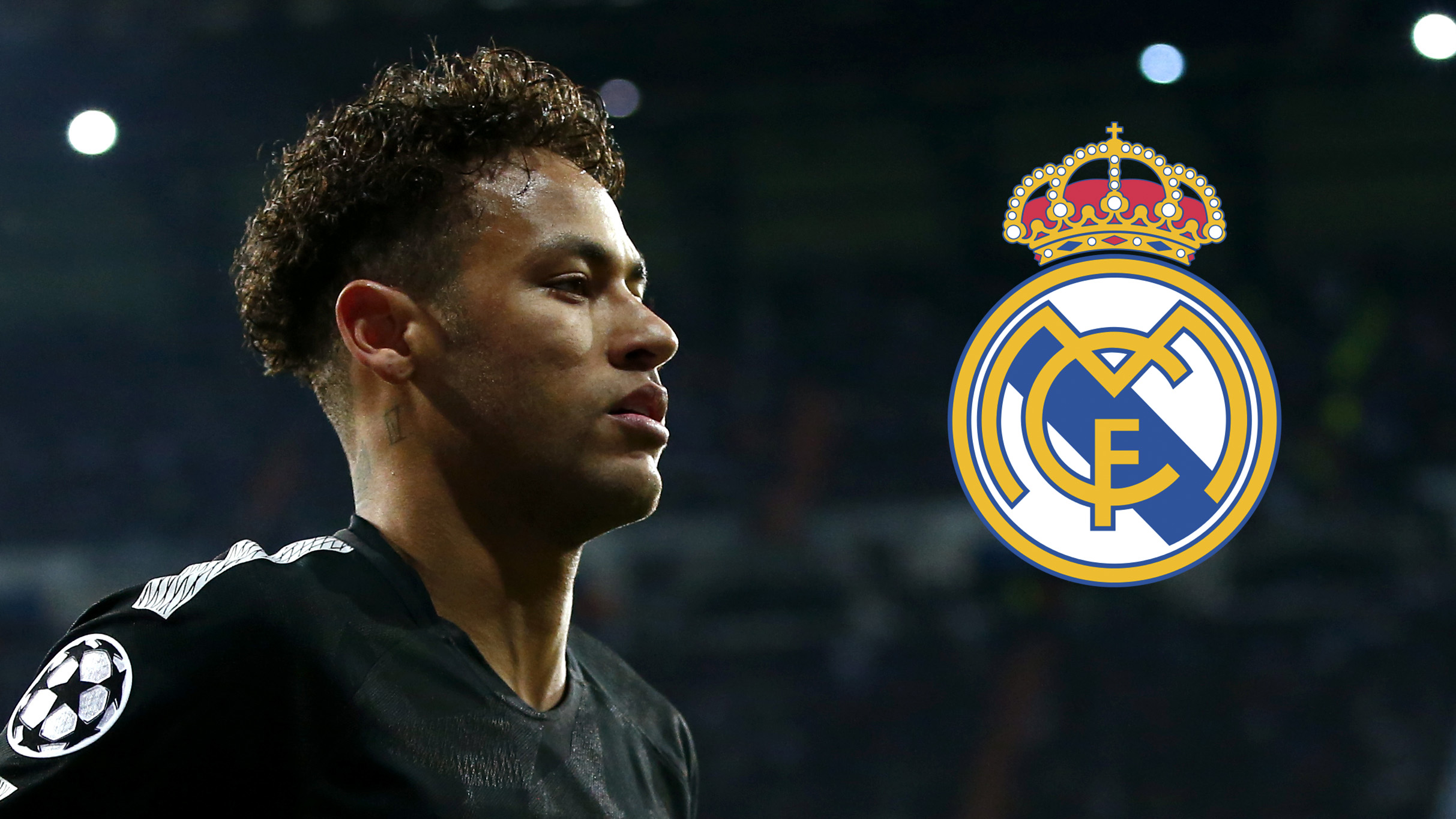 Transfer news and rumours LIVE: Real Madrid to include Jovic and Navas in Neymar bid