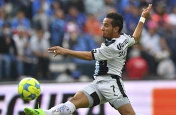 VIDEO: Camilo Sanvezzo scores stunner for Queretaro