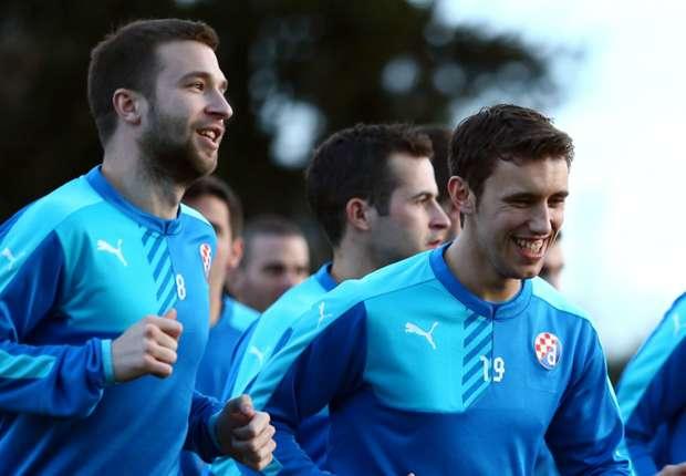Domagoj Antolić i Josip Pivarić uvjereni su kako će brojni mladići Dinama napraviti sjajne karijere