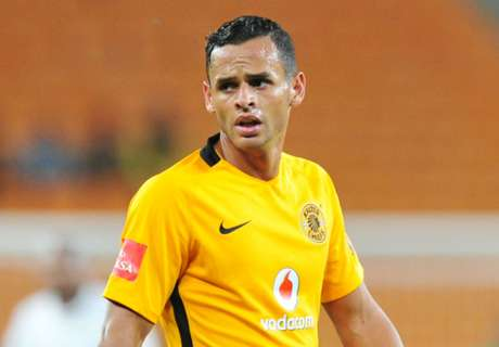 Match Report: Stellenbosch 0-3 Chiefs