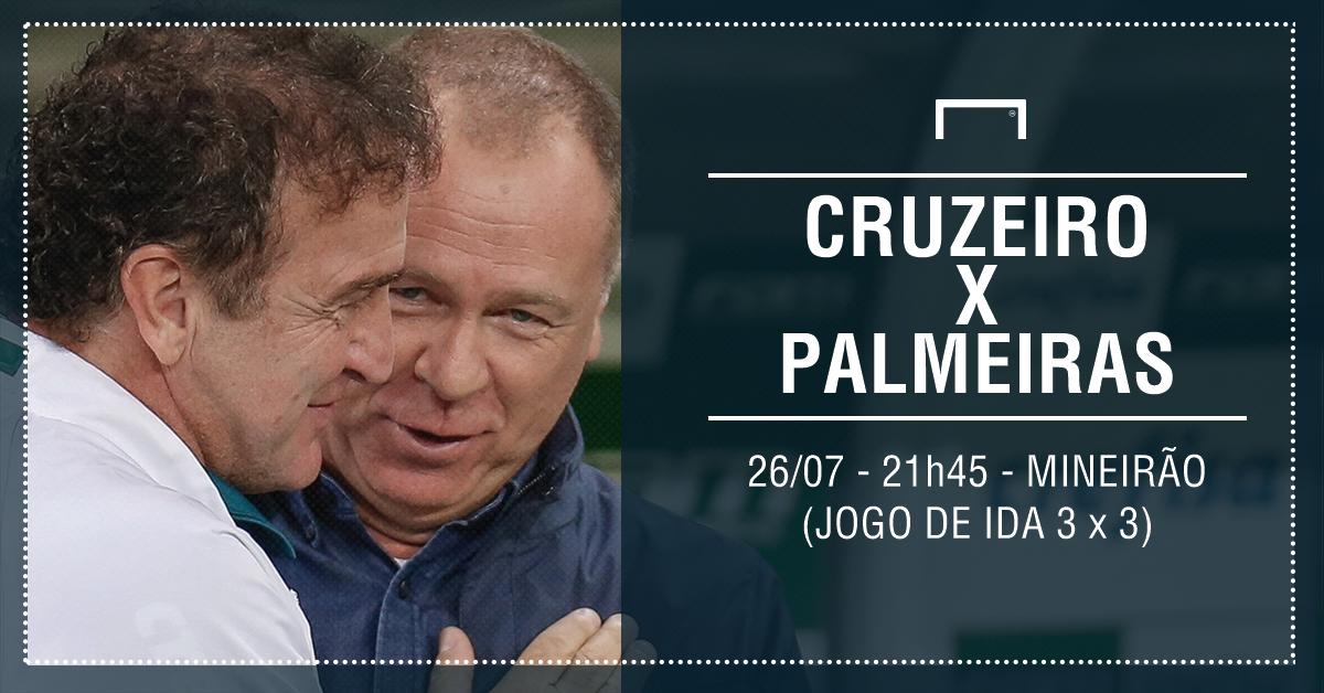 Fora dos planos de Cuca, Felipe Melo caminha para deixar o Palmeiras