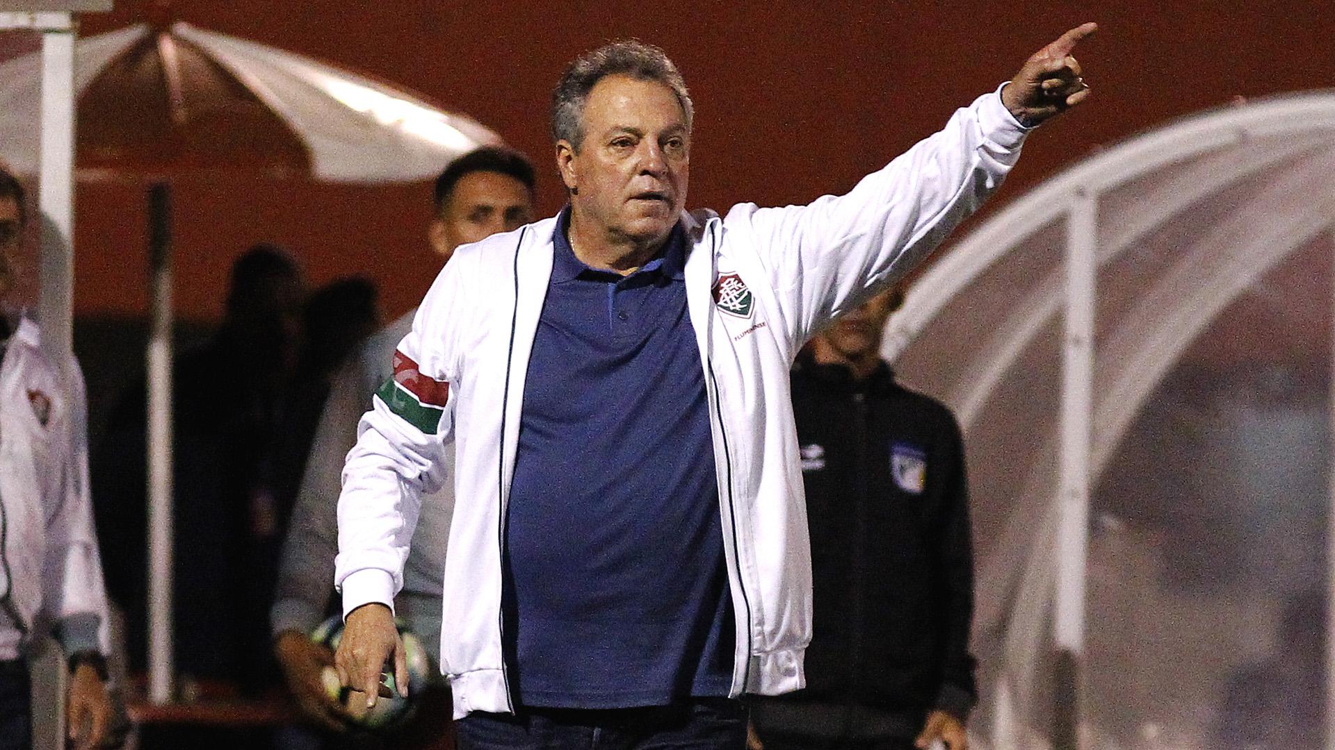 Sem trauma! Em Quito, Fluminense bate a Católica e avança na Sul
