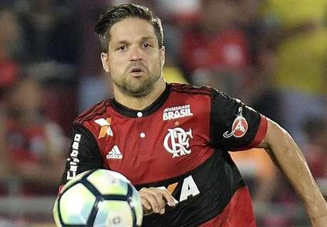 AO VIVO: Flamengo 0 x 0 J.Barranquilla
