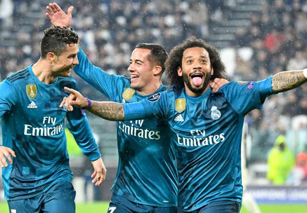 Malaga Vs Real Madrid Tv Channel Live Stream Squad News Preview