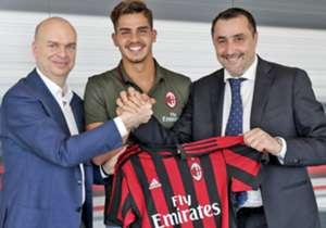 Il Milan sta sconvolgendo il calciomercato estivo 2017. Già 99 milioni di euro spesi in poche settimane, ma quali sono le squadre europee che hanno investito di più in questa sessione?