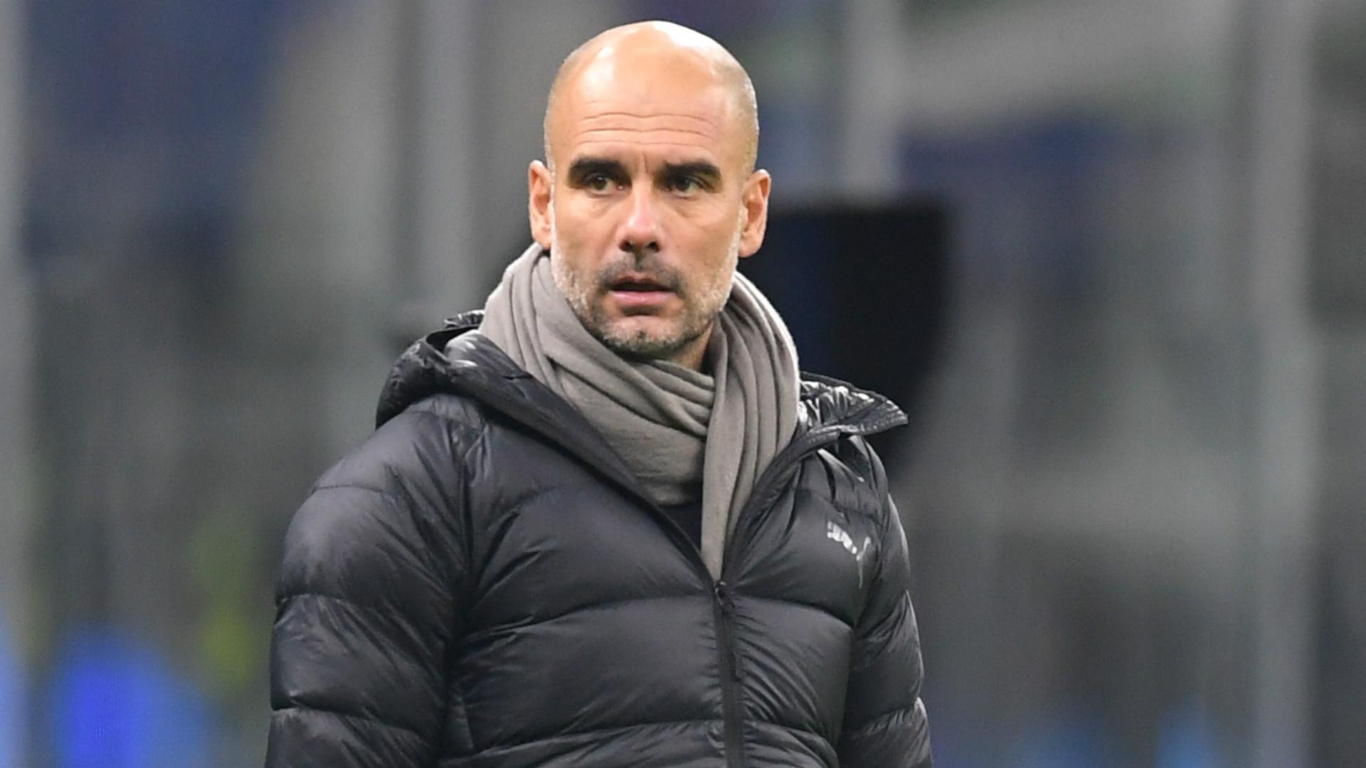Matthaus: No better solution for Bayern than Guardiola