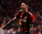 Atlanta United vs Portland Timbers: TV channel, live stream, squad news & preview