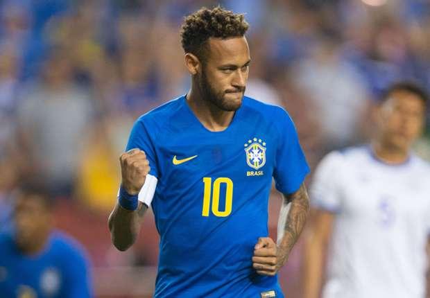 Em novo ciclo de copa neymar se v aberto a mudanas goal em novo ciclo de copa neymar se v aberto a mudanas stopboris Image collections