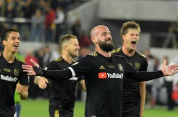 Portland Timbers vs Los Angeles FC: TV channel, live stream, team news & match preview