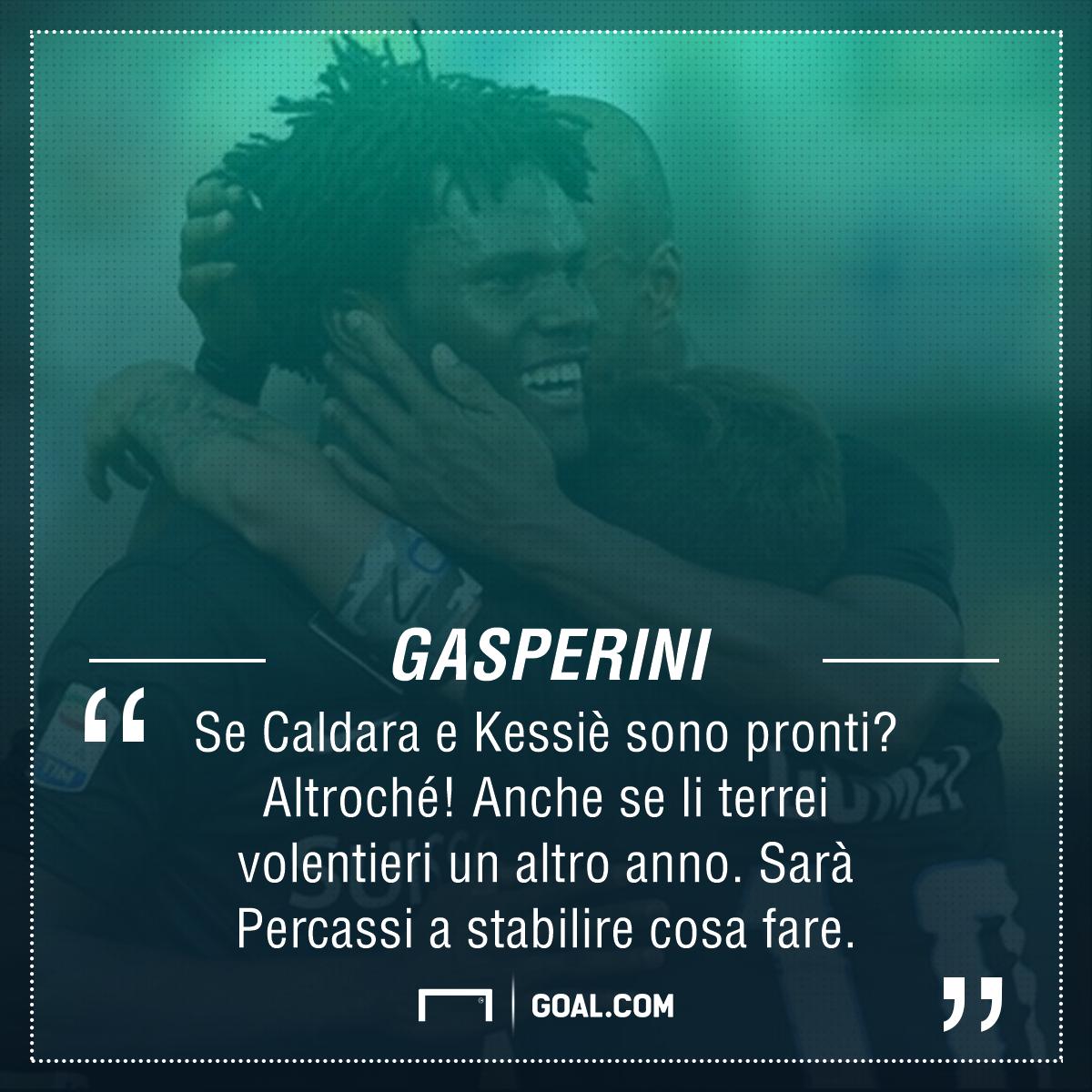 Voti Juventus-Atalanta, prova superlativa di Mandzukic