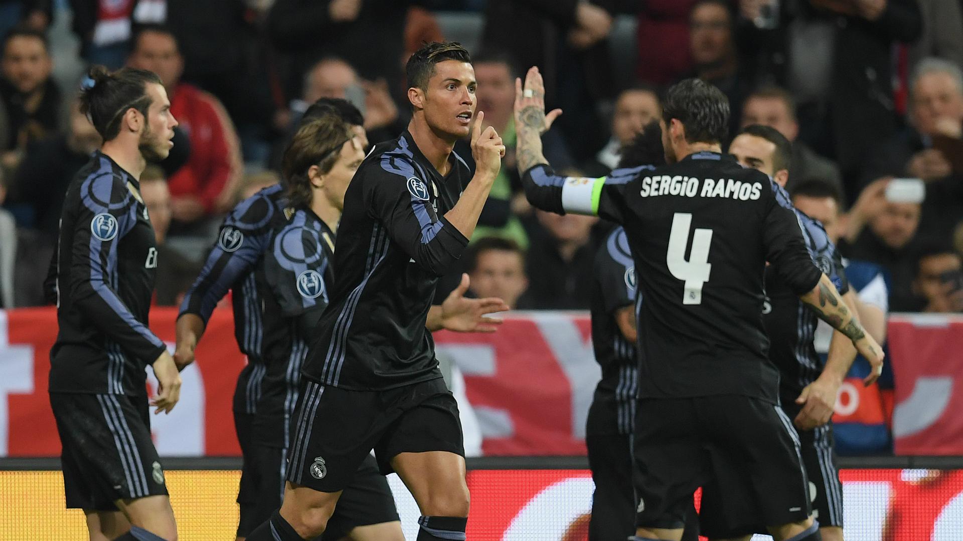 Zinedine Zidane confirmó que Gareth Bale no jugará contra Sporting Gijón