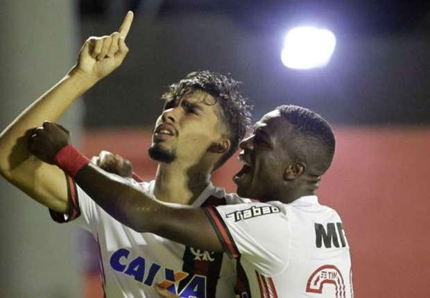 Santa Fé-COL x Flamengo  Horário d2265778c1650