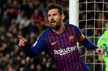 Barcelona vs Leganes: TV channel, live stream, team news & preview