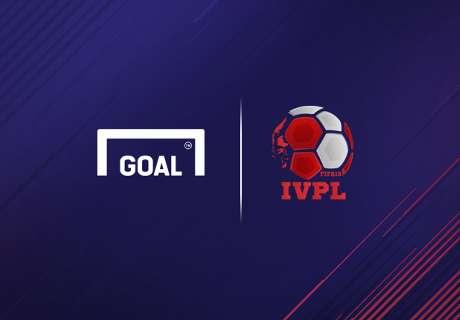 Saksikan IVPL Gameweek 5!