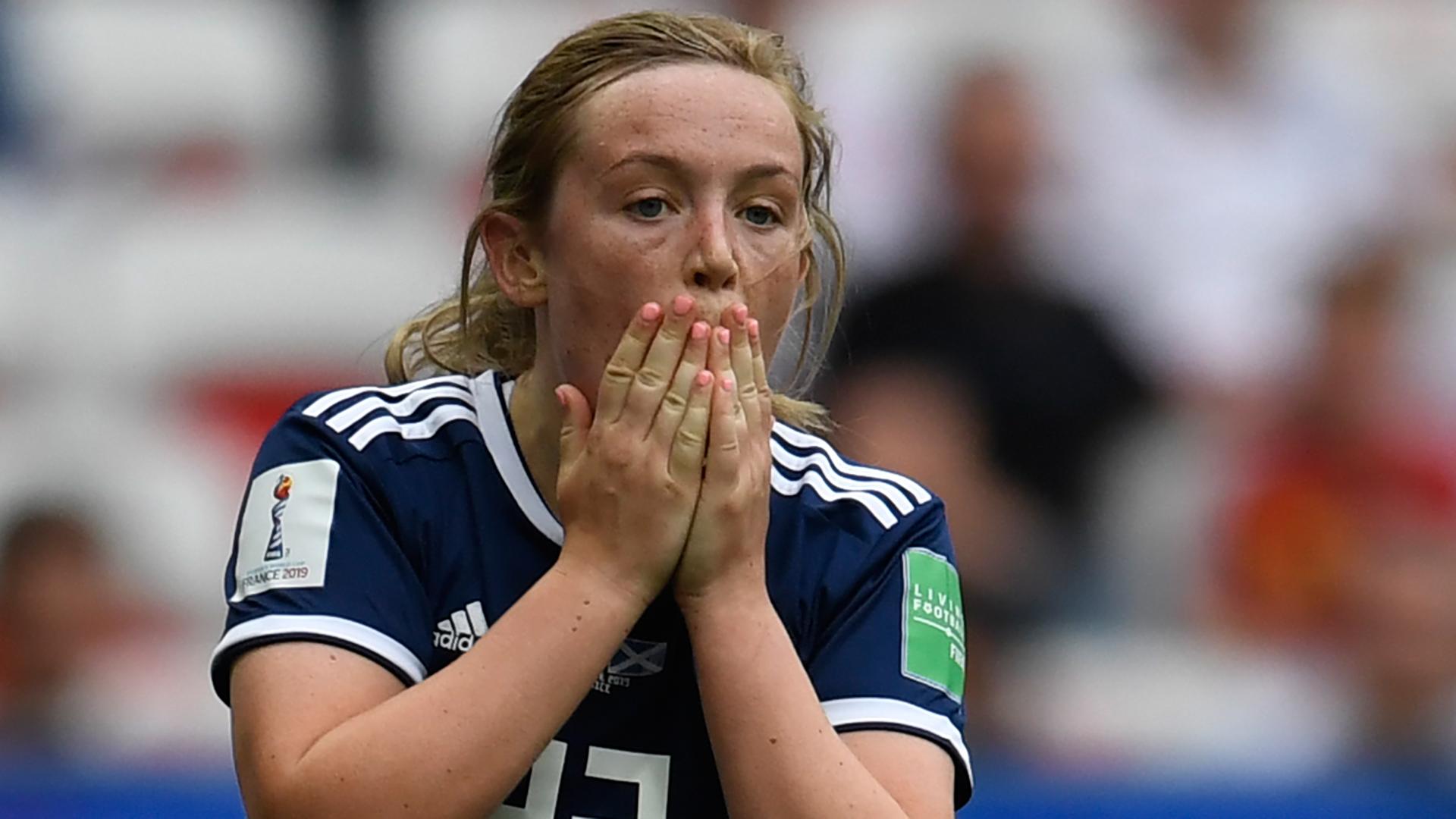 Scotland women vs Japan women: TV channel, live stream, squad news & preview