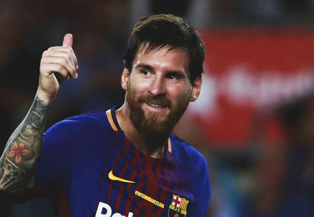 TONTON - PANAS/DINGIN Pekan 3 La Liga Spanyol
