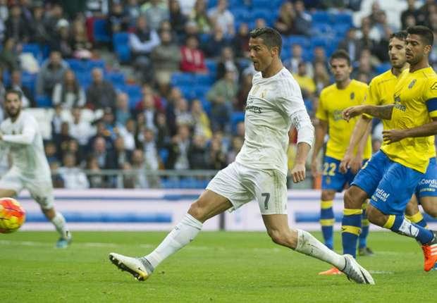 """Em depoimento, Cristiano Ronaldo dispara contra a juíza: """"olha nos meus olhos"""""""