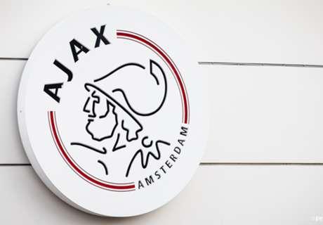 'Ajax mikt op Bulgaarse international'