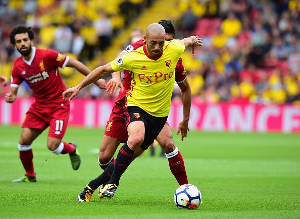 arab players premier league 14082017