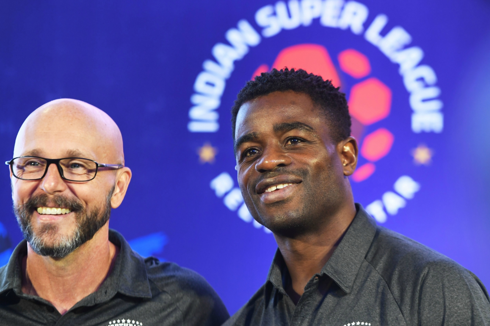 ISL: Kerala Blasters likely to sign NorthEast United star Bartholomew Ogbeche