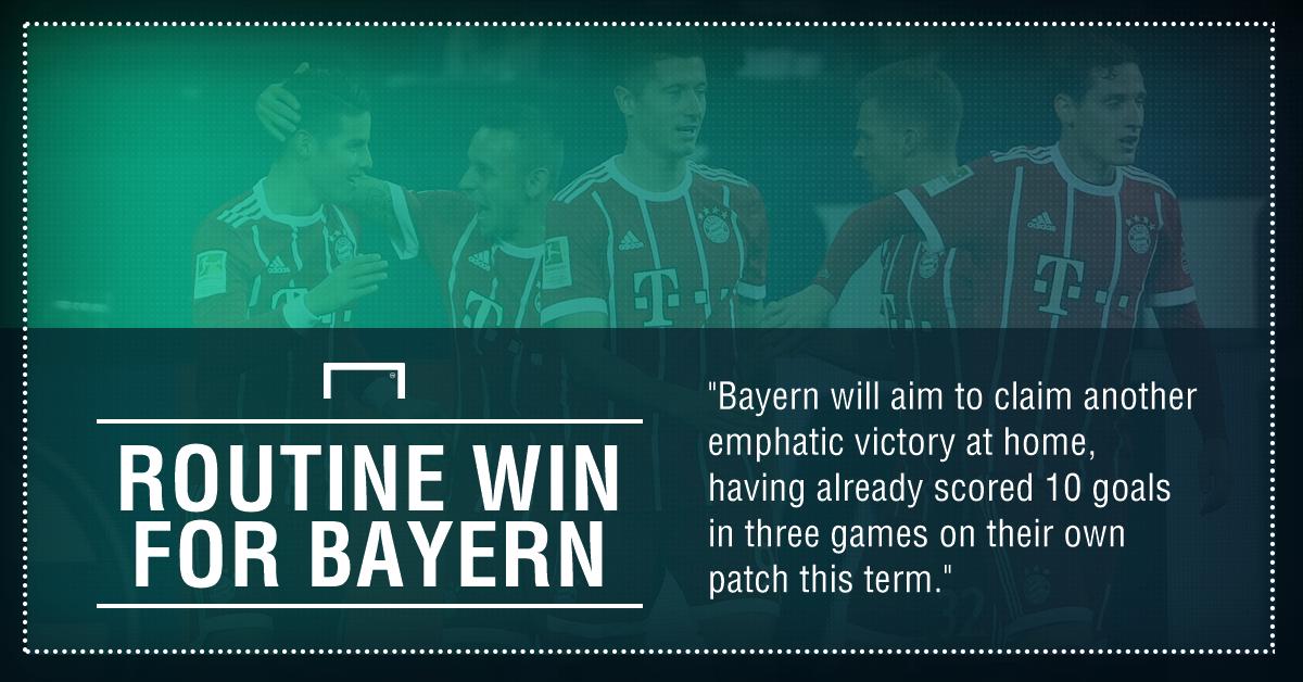 Bayern Munich Wolfsbug graphic