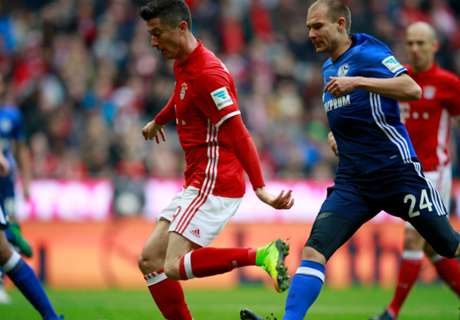 Bundesliga, 19ª - Vince l'Eintracht