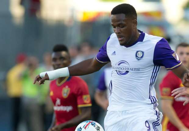 'I have to gain everyone's trust back' — Orlando striker Larin reflects on DUI arrest