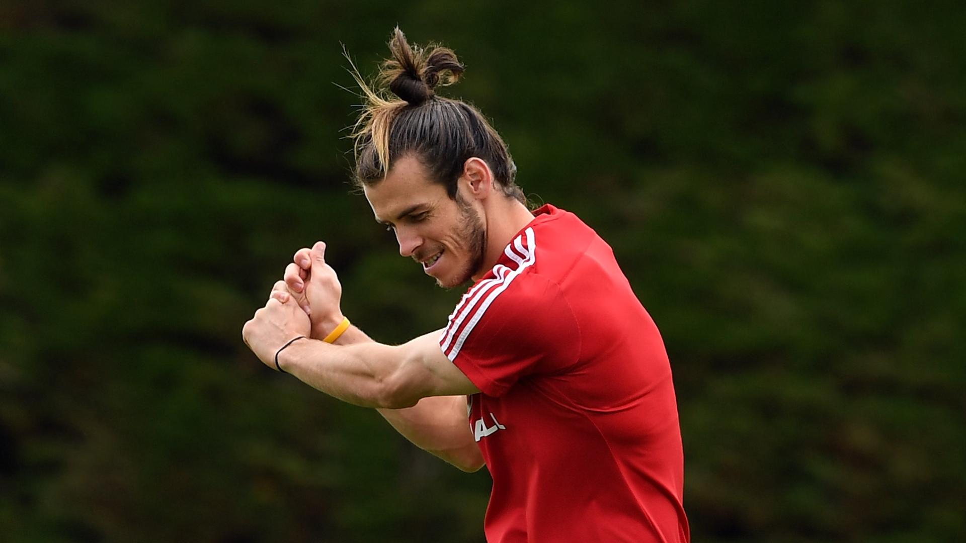 Real Madrid, un départ pour Bale ? Oui, mais en été