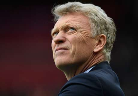 Moyes resigns as Sunderland boss