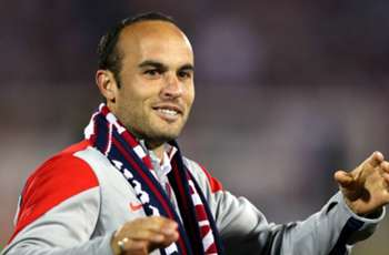 Donovan disturbed by USA's 'lack of urgency' in T&T defeat