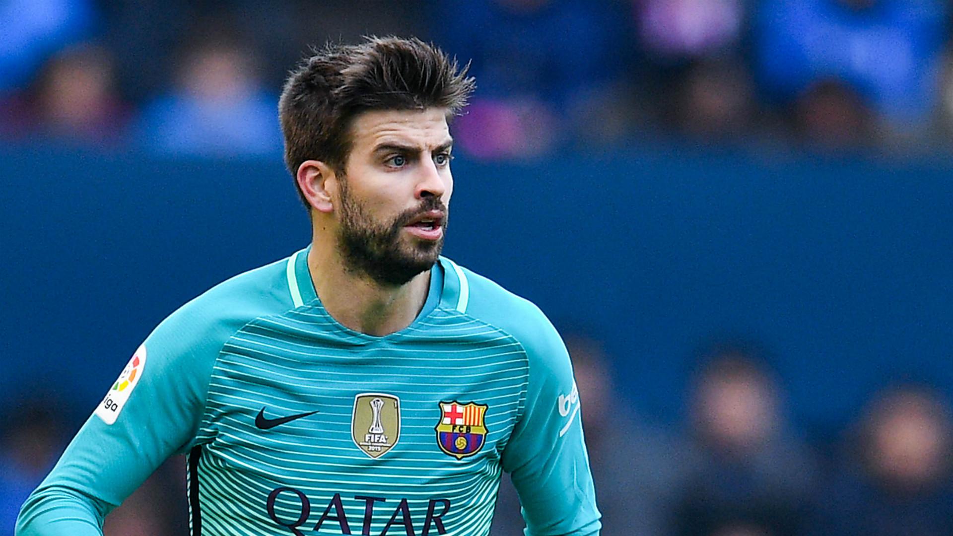 L'Atlétic Bilbao surprend le Barça — Coupe du Roi