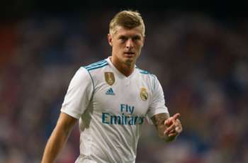 'Real Madrid got the bargain of the century in Kroos'