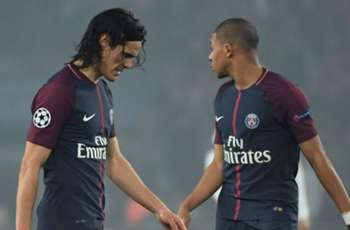 Kanoute questions PSG: 'Big players don't necessarily make a big team'