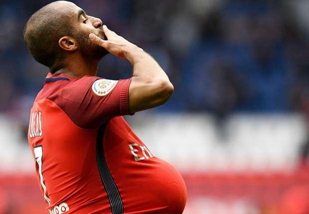 La polémique Verratti, la prestation de Lucas... : les 6 choses à retenir de la victoire du PSG face à Bastia