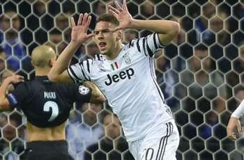 Who's the boss?! Allegri proved right for dropping Bonucci for Porto clash
