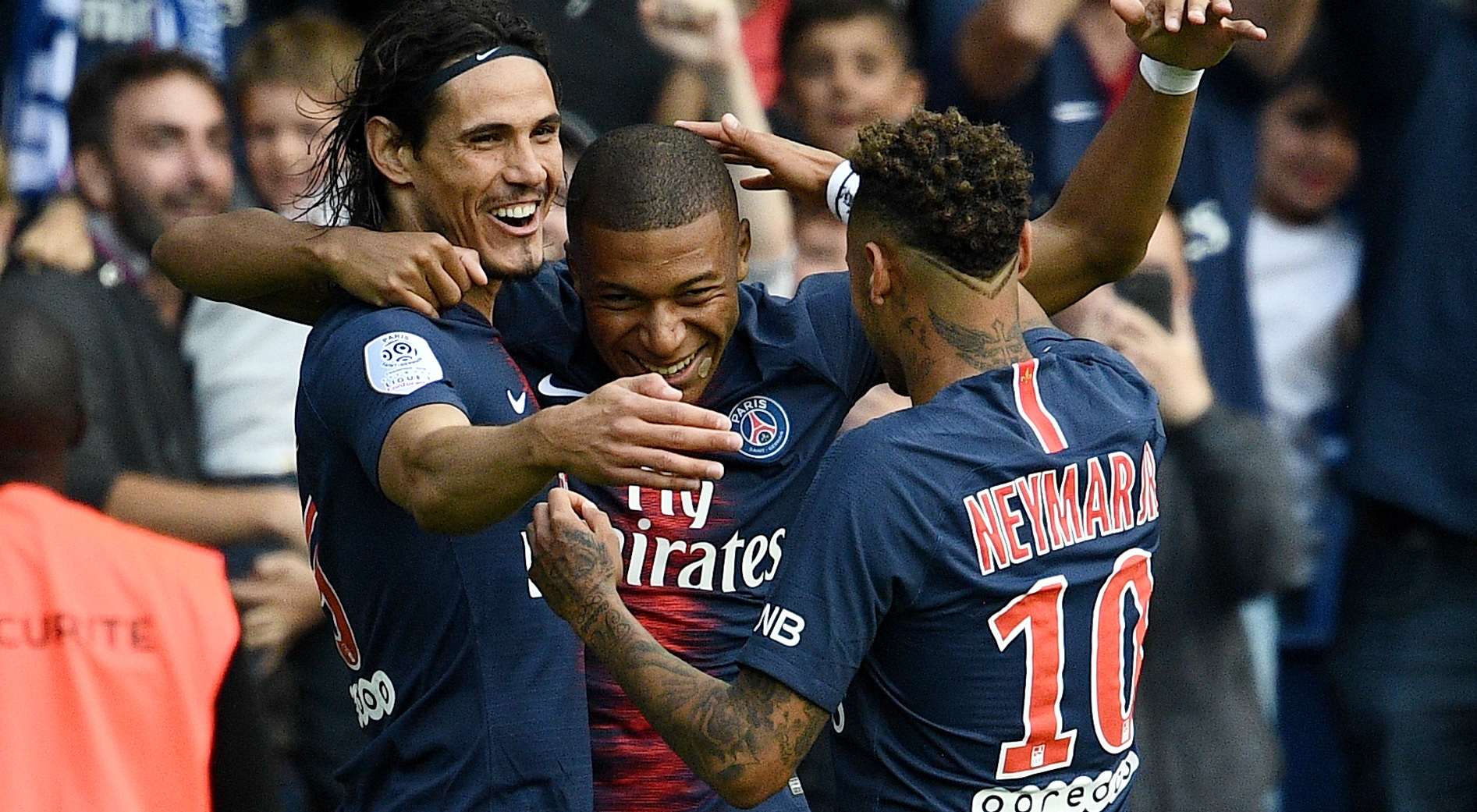Paris Saint Germain V Lyon Betting Tips Latest Odds Team News Preview And Predictions