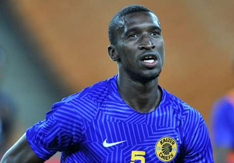 McCarthy: Xulu would excel at Pirates