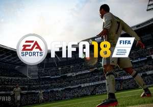 Nach langem Warten veröffentlichte EA Sports nun die Winter-Upgrades bei FIFA Ultimate Team. Den Anfang machen die Stars der Premier League.