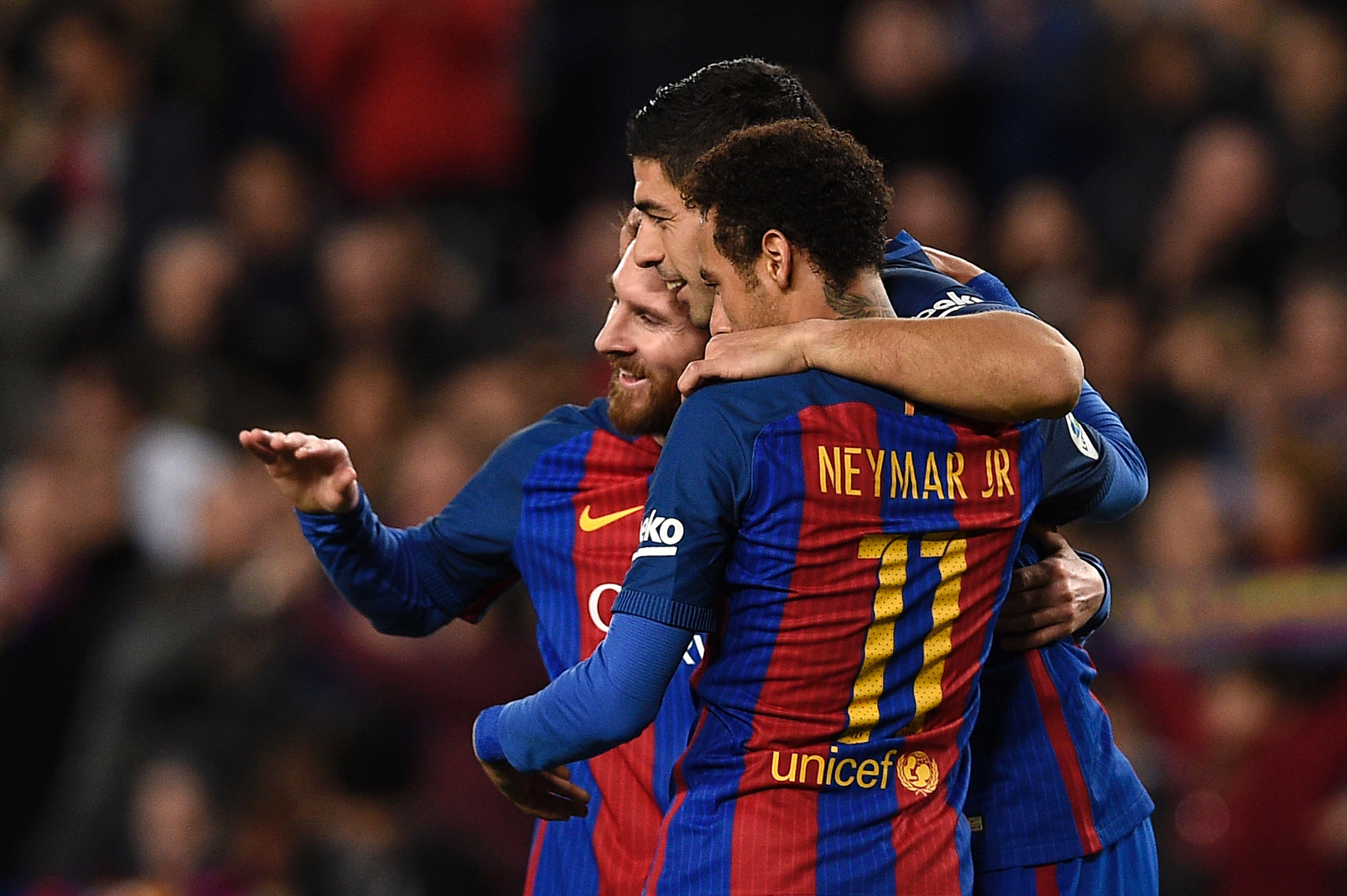 VÍDEO: Neymar também teve uma entrada violenta sobre Semedo