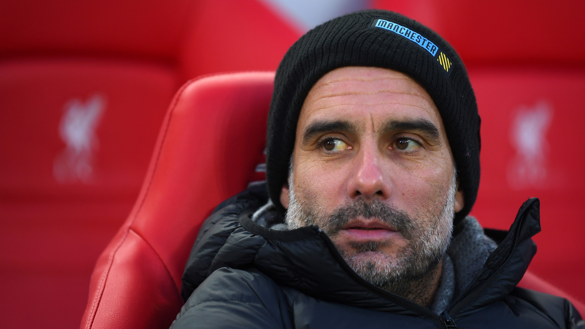 Annoncé au Bayern Munich, Pep Guardiola va rester à Manchester City