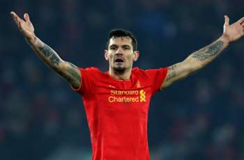 Isco, Mane and the players who earn less than Dejan Lovren's £100k weekly wage