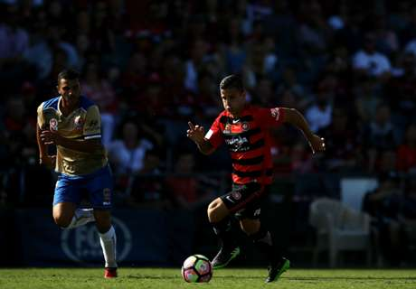 Martinez hails WSW's hard work