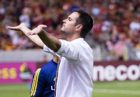 Petke's epic post-game rant