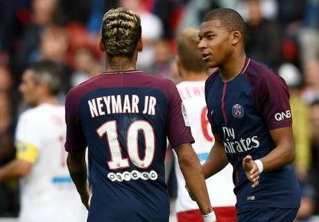 Neymar će zaraditi 450 milijuna eura