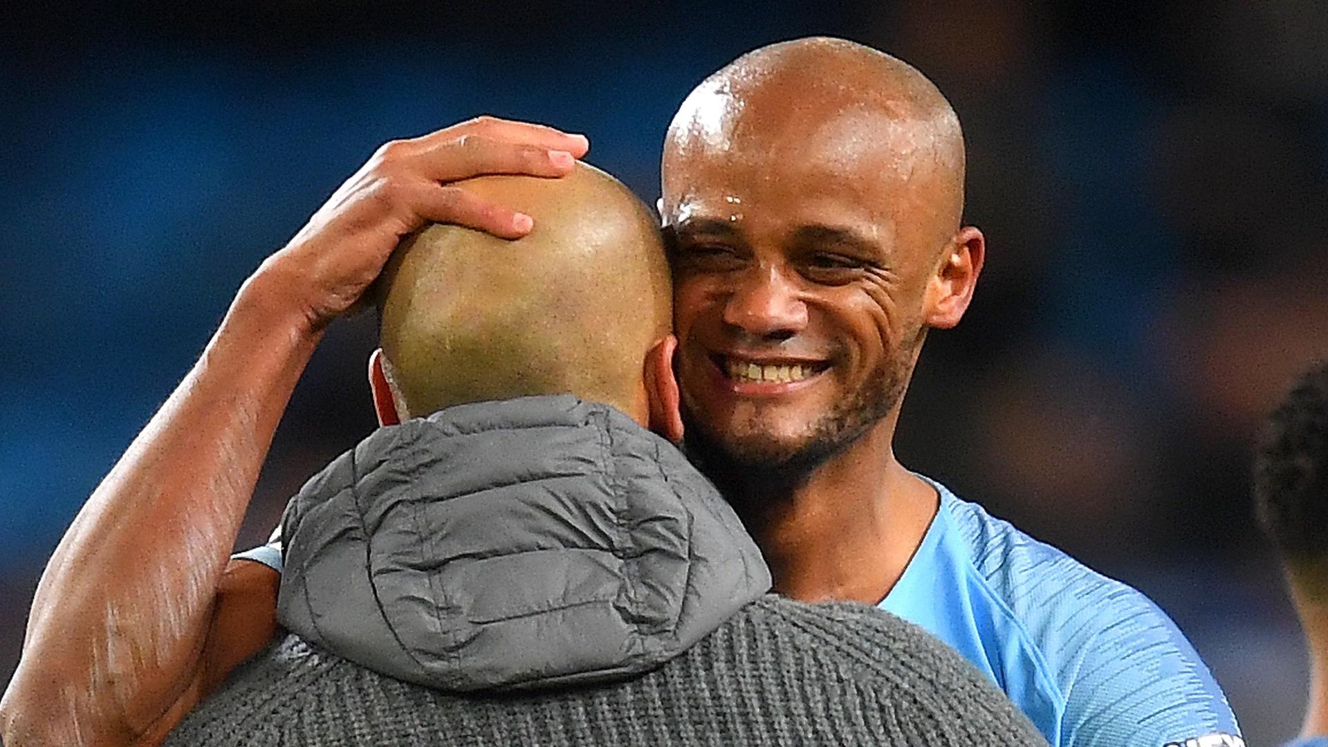 Man City 2019 pre-season: Friendlies, transfers, rumours & Premier League fixtures